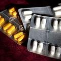 薬も腐る?知っておいて損はない薬の使用期限と保管法