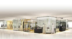 そごう横浜店10年ぶりの大改装、自主編集売り場を強化