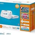 任天堂WiiU不振に「まさか…」