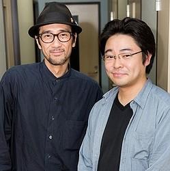 「自分の童心を呼び起こして『ウルトラQ』の一部になること」- 中井監督と田口監督の挑戦と『ネオ・ウルトラQ』への想い (1) 両監督の「特撮」との出会い