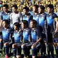 リオ五輪サッカー男子日本VSナイジェリア 序盤から点の取り合いで2ー2
