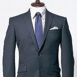 はるやま、超軽量・超涼感・防シワ加工の「男前クール」スーツ新発売