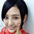 HKT48・兒玉遥の「顔の変化」が話題に…多忙なアイドルでも整形は可能なのか