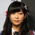 指原莉乃がAKB48の新メンバーを台湾から募集すると発表