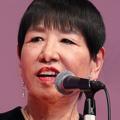 和田アキ子が日本の国民性に疑問「外国の人がほめると必ず乗っかる」