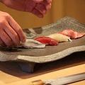 寿司屋でダイエットを理由に「酢飯抜き」を頼んだ女性 店主から退店を求められることに