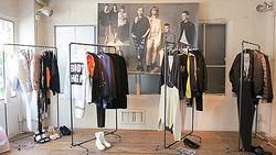 H&M傘下「WEEKDAY(ウィークデイ)」アジア1号店6月オープン決定