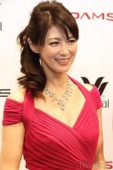 山田佳子さん