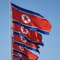 北朝鮮が核実験に向け新たな動き
