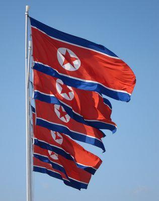 【速報】金正日死去 韓国、直ちにサイバー攻撃に警戒 北朝鮮のハッカー部隊はCIA並みの実力