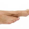 夏こそ試したい! 女子が「足のニオイを解消するためにやっていること10」