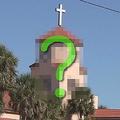 ホテルの牧師 大半がアルバイト?