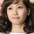 藤本美貴 庄司智春の収入を見て「ウソでしょ?」と呆れた過去