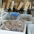 意外と知らない「いい魚屋」の選び方⇒「料理法に精通」「ほしいときにほしい魚が手に入らない」