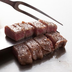 料理研究家に聞いた。レア・ミディアム・ウェルダン、一番栄養が多く摂れる焼き方はどれ?
