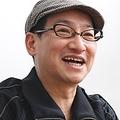 「笑点」メンバー 週刊誌の次のターゲットは春風亭昇太か
