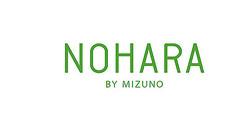 ミズノが新業態 カフェやフィットネススタジオ併設「ノハラ バイ ミズノ」3月出店