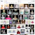 Google画像検索はテキスト検索も可能!便利な活用法とは?