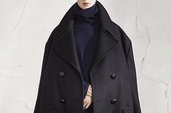 Maison Martin Margiela with H&M、2012-13秋冬の最新コレクション