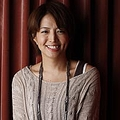 TBSラジオ「たまむずび」のメインパーソナリティを務める赤江珠緒アナ。テレビにラジオに大忙しの赤江アナが次に挑戦するのは?