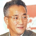 上岡龍太郎氏の持論に納得「芸人と暴力団は同じタイプの人間」