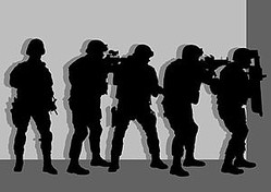 中国の軍事専門サイト、太行軍事網は25日、日本の自衛隊及び警察の特殊部隊を紹介する記事を発表した。批判的な論調はなく、厳しい訓練や武器・装備の優秀さを強調した。(イメージ写真提供:123RF)
