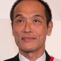 東国原英夫氏、「日本死ね」ブログを巡る安倍首相の発言の真意を推測