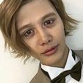 桑田真澄氏の次男・Matt 「櫻井・有吉THE夜会」でテレビ初出演
