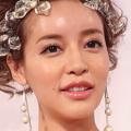 大沢ケイミが涙を見せるも矢部浩之「ウソ泣きじゃない?」