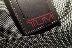 バッグメーカーTUMIが米国市場に株式公開(IPO)へ