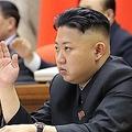 拉致被害者の再調査が頓挫 北朝鮮には最初から着手するつもりなかった?