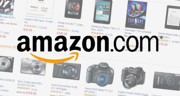 [画像] Amazonがついに韓国進出…「打倒ボッタクリ業者」に歓喜の声