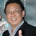 梅沢富美男がモンスター嫌煙家に激怒「てめぇ、このヤロー!」