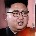 北朝鮮は今年に入って9回目となる弾道ミサイル発射実験を実施した(イメージ)=(聯合ニュース)