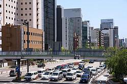 中国メディアの信息時報は19日、日本は「小型車王国だ」と伝え、中国国内で人気の高い日本車とも売れ筋が違うと論じる記事を掲載した。(イメージ写真提供:(C)  tupungato /123RF.COM)