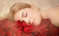 赤い服は性欲スイッチON状態!「赤い夢」が表す深層心理6選【恋占ニュース】
