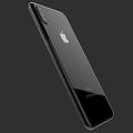 「iPhoneX」に早くも並び始める猛者 少なくとも4日居座る覚悟か