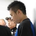 日本ハム大谷翔平を支える担当広報 独立リーグで生まれた縁
