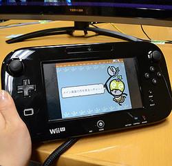 『モンスターハンター3G HD Ver.』体験会開催! 早速Wii Uでプレイしてきました