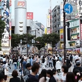 世界の人口が多い都市ランキング、東京が1位 2016年に国連発表
