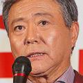 東京高裁判事の岡口基一氏が「とくダネ!」を批判「全然信用できない」