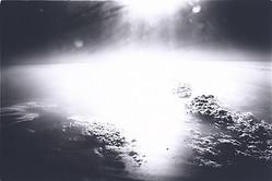 代官山にて写真家・アミタマリによる写真展「eternity」開催