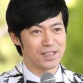 Take2・東貴博 事務所がコンビでの「共演NG」としている可能性を告白