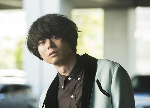 芸能界に飛び込んで10年。菅田将暉として生きる自覚が芽生えた。