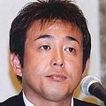 TUBEの前田亘輝の夜遊び 元妻の飯島直子が関係者に相談していた?