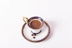 熱かったらふぅふぅはNG!知っておきたいタブーマナー「お茶やコーヒー」編