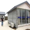 中国の3Dプリンターで製造した家を販売するサービスに不安視する声
