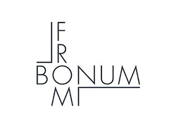 ベイクルーズがデニムオーダー店「フロム ボナム」渋谷に出店