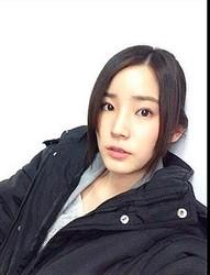 日テレドラマ『○○妻』の蓮佛美沙子がネット上で大人気 「ウザかわいい」「浮気するわww」