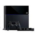 PS4の電力消費、旧型機の2倍?